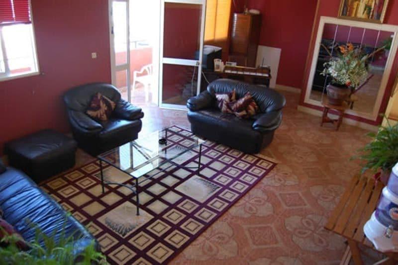 Manga soa house à Ivato - Antananarivo