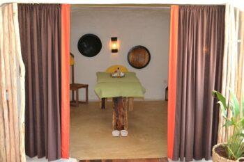 massage suarez hotel antsiranana diego-suarez