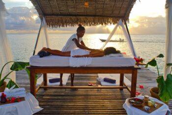 massage villas de vohilava sainte marie