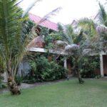 patio hotel la croix du sud tolanaro fort dauphin