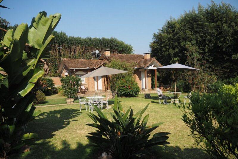 pavillons jardin couleur cafe antsirabe