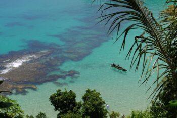 pirogue hotel lavasoa libanona tolanaro fort dauphin