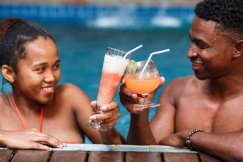 piscine cocktail calypso tamatave