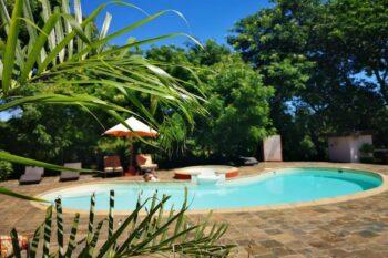piscine jour hotel lakana ramena antsiranana diego