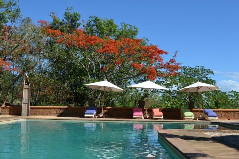 piscine jour suarez hotel antsiranana diego-suarez