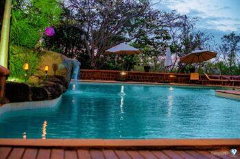 piscine soir suarez hotel antsiranana diego-suarez