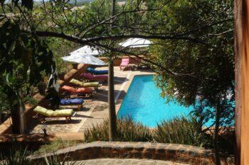 piscine suarez hotel antsiranana diego-suarez