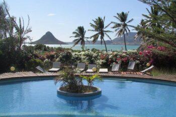 piscine villa diego antsiranana diego-suarez