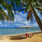 plage villas de vohilava sainte marie