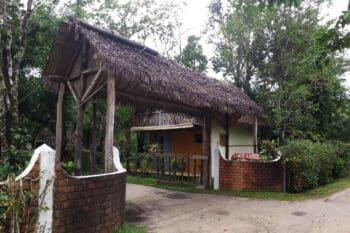portail chez luigi manambato brickaville