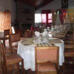 restaurant couleur cafe antsirabe