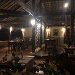 restaurant suarez hotel antsiranana diego-suarez