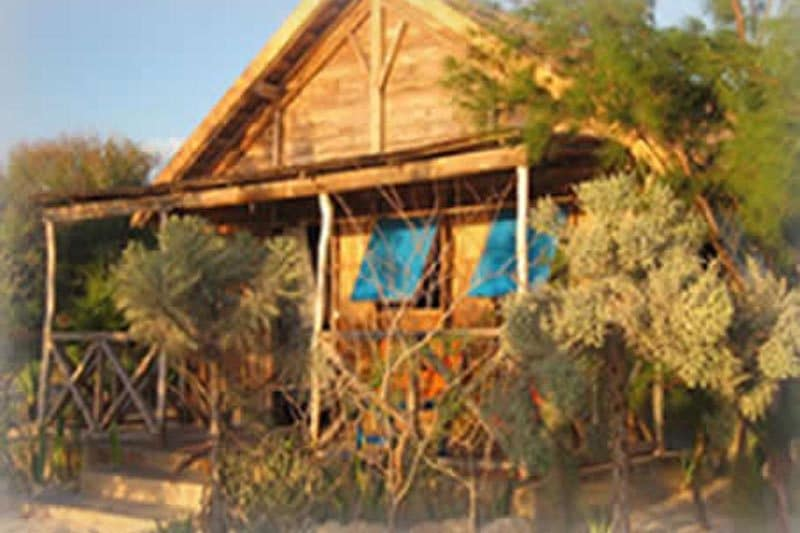 Safari Vezo à Anakao - Madagascar