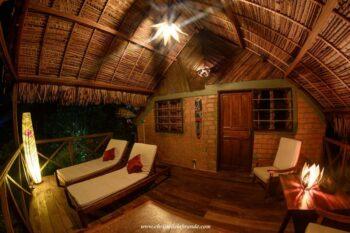 terrasse bungalow villa diego antsiranana diego-suarez