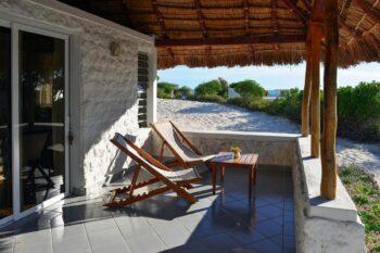 terrasse salary bay hotel tulear