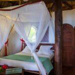 villa charme chambre princesse bora lodge spa sainte marie