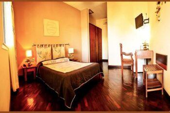 autre chambre coco lodge majunga