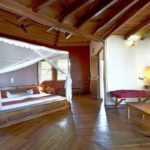 chambre antsanitia resort majunga