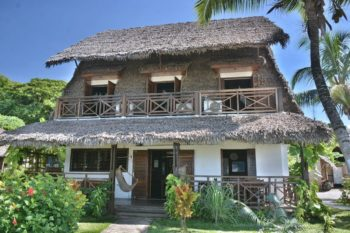 chambres hauteur ylang hotel ambondrona nosy be