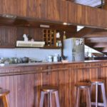 cuisine ylang hotel ambondrona nosy be