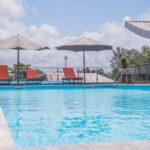 piscine the streamline hotel apartment tamatave