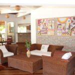 salon antsanitia resort majunga