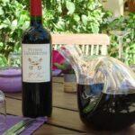 vin coco lodge majunga