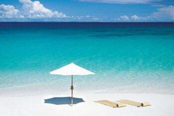 1-plage-idylliques-nosy-be