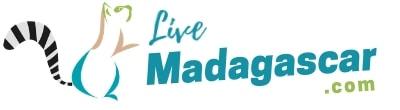 LOGO LIVE MADA v3