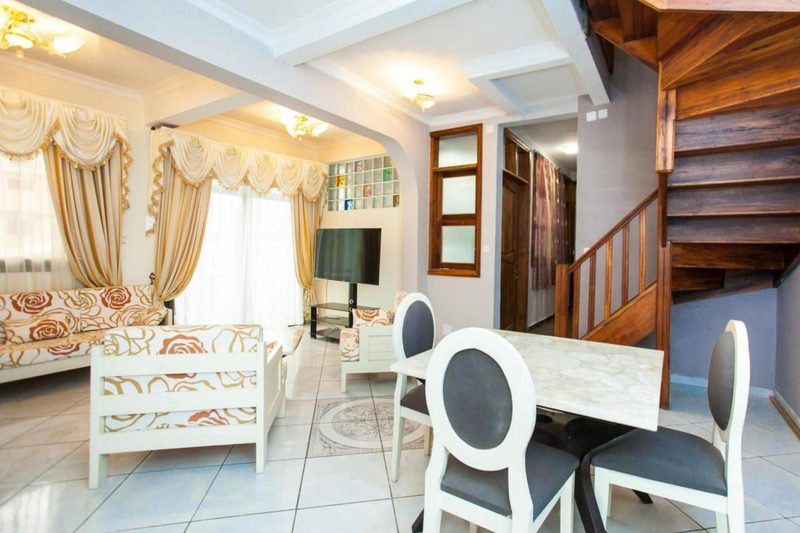 suite oceanis home voyages ivato