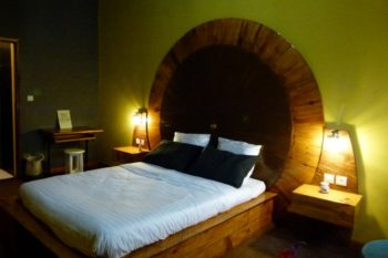 chambre cosy souimanga hotel antsirabe