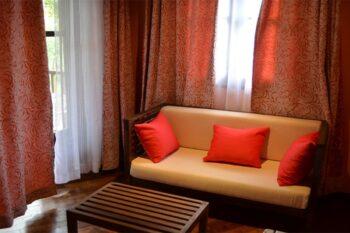coin salon sahatandra river hotel andasibe