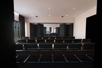 conference centell hotel et spa antanimena antananarivo