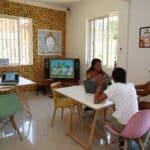 equipe cours de langue malagasy ten gasy ambatobe antananarivo
