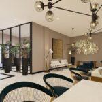 hall centell hotel et spa antanimena antananarivo