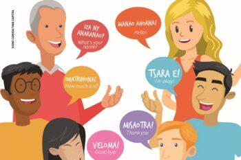 langues cours de langue malagasy ten gasy ambatobe antananarivo