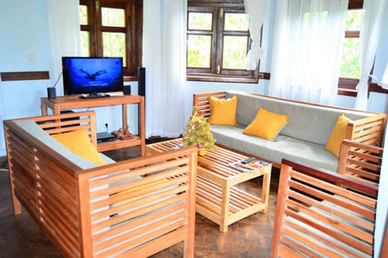 salon sahatandra river hotel andasibe
