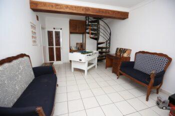 salon villa espoir anjanahary antananarivo