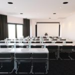 seminaire centell hotel et spa antanimena antananarivo