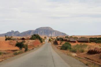 Partir à la découverte du Sud de Madagascar à travers la RN7