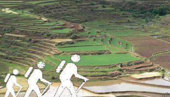 Balades et randonnées à Ambositra