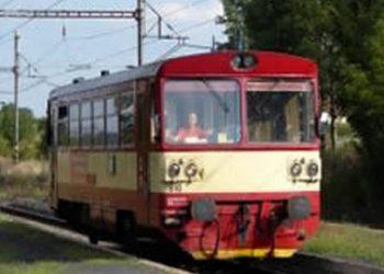 Excursion Trans Lemurie : découvrir Analamanga en train et en randonnée