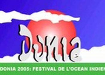 ourisme culturel à Nosy be: village de Marodoka et Festival Donia