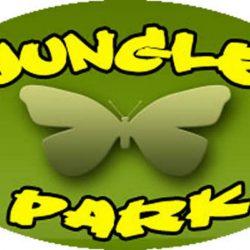 Jungle Park Adventure