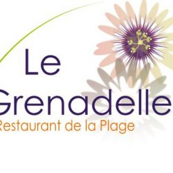 The Grenadelle - Beach Restaurant a Nosy Be