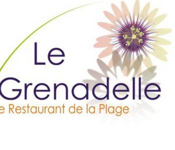 Le Grenadelle - Restaurant de Plage à Nosy Be