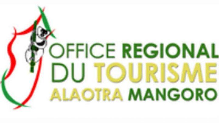 ORTALMA w Alaotra Mangoro