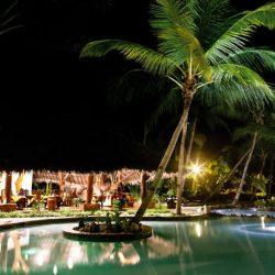 Ocean Garden & Restaurant