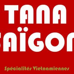 Saigon Restaurant in Tana