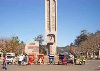 Tourisme: Antsirabe renforce son potentiel touristique